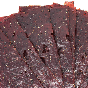 Peppered Giant Slab