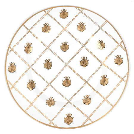 Antelope Set of 4 Placemats