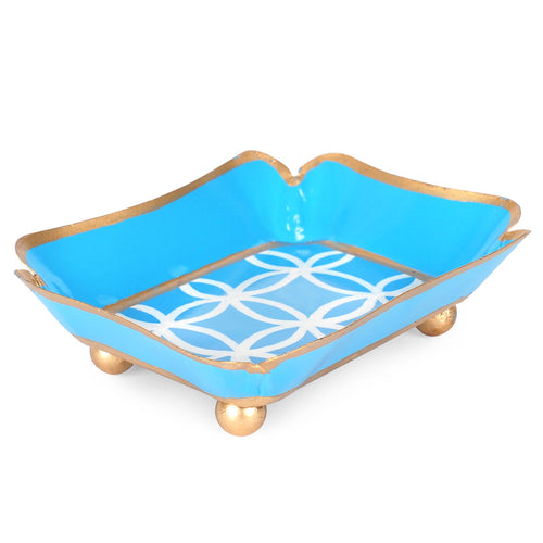 Rings Maui Trinket Tray
