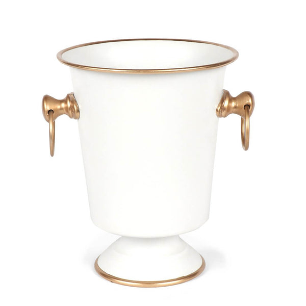 Regency Collection Ice Bucket