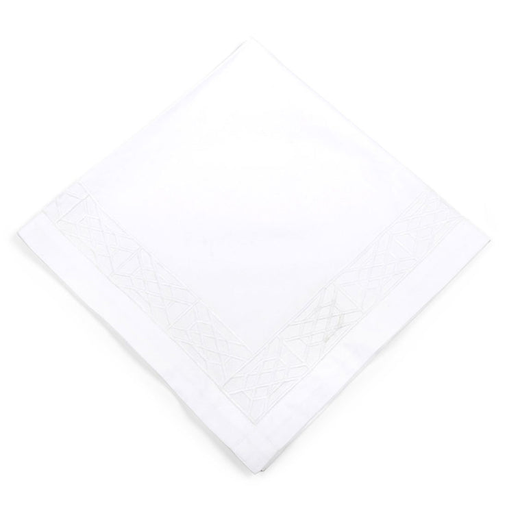 Don't Fret Napkins (4pk)