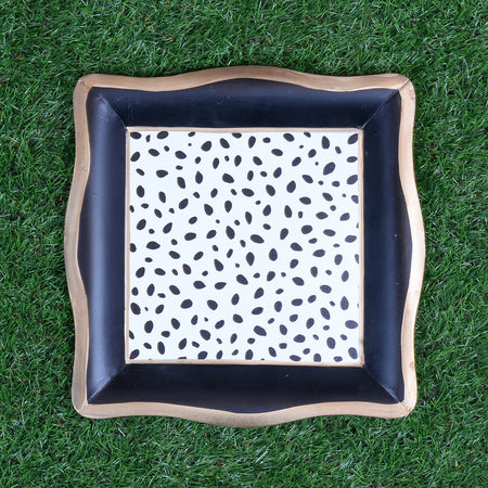 Buffalo Guest Towel Tray