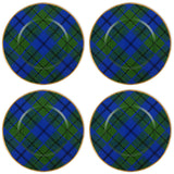 Scottish Plaid 14