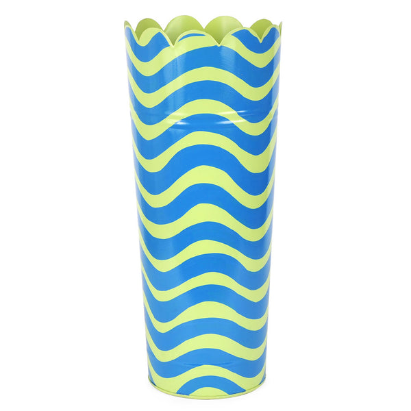 Breakers Bermuda Umbrella Stand