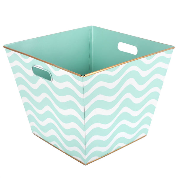Breakers Storage Bin