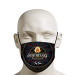 AE Face Mask