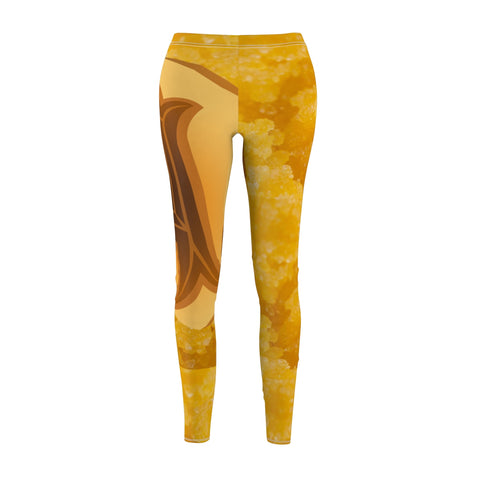 Apothecary Extracts Diamond Leggings