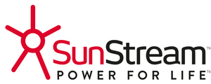SunStream Energy