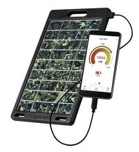 Load image into Gallery viewer, SunStreamPRO® LTD Edition 6 Watt Solar Charger