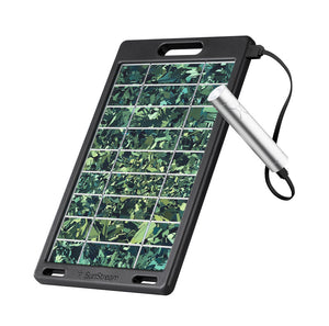 SunStreamPRO® LTD Edition 6 Watt Solar Charger