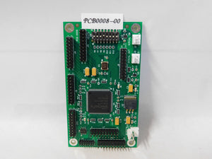 Multimorphic LED Driver Board PD-LED-2 (PCB0008-00)