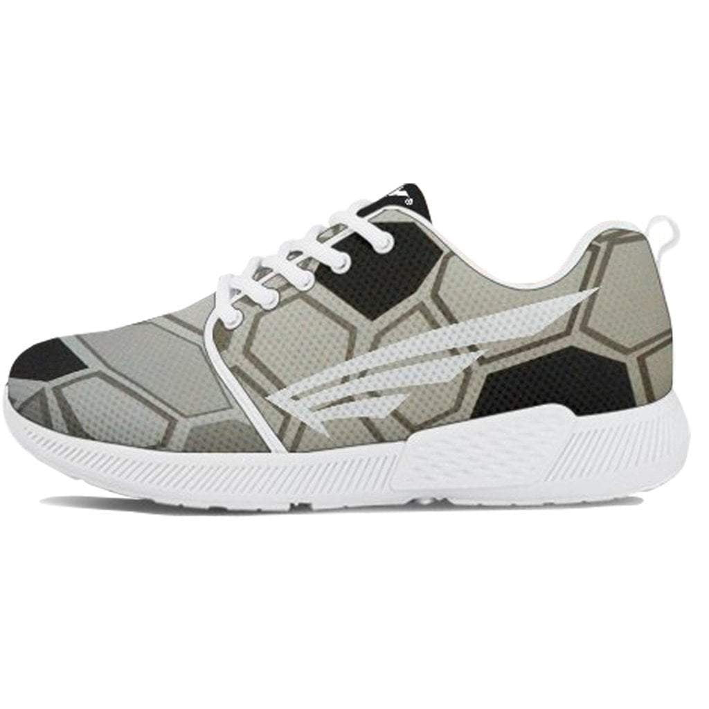 FLY Desert Camo Shoes