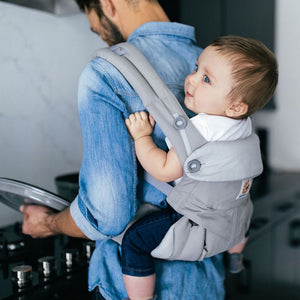 Ergobaby All Position 360