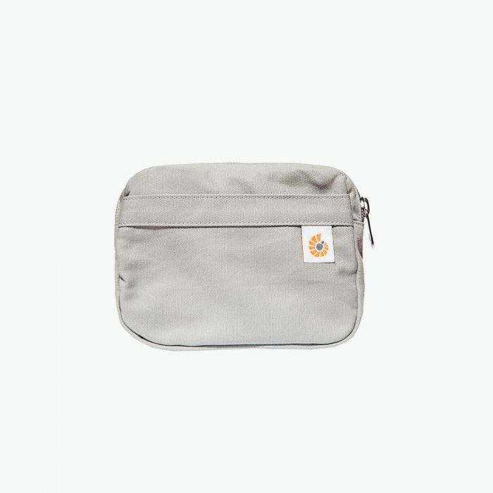 Ergobaby Detachable Pouch