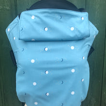 Integra Size 1 (Newborn - 2 Yrs)