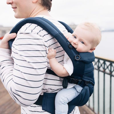 09d015ce5cb Ergobaby Omni 360 Cool Air Mesh – London Slings Shop