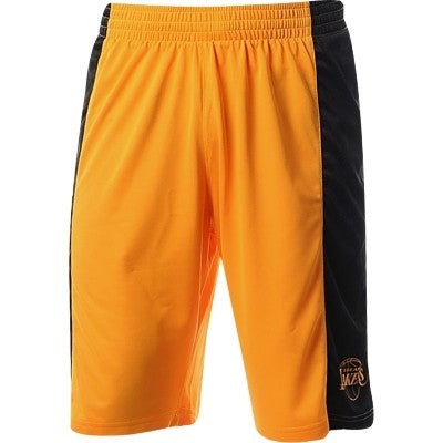 Adidas LA Lakers NBAPK Shorts