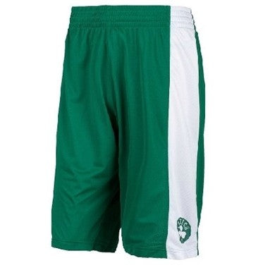 Adidas Boston Celtics NBAPK Shorts