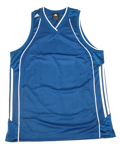 ADIDAS basketball ag game top