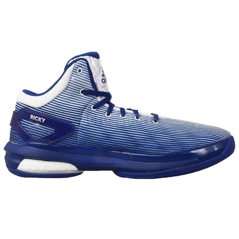 09a95cb1c96 Adidas Crazy Light Boost Mens Basketbalové tenisky – BBALLTOWN