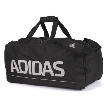 ADIDAS LINEAGE TEAM BAG L