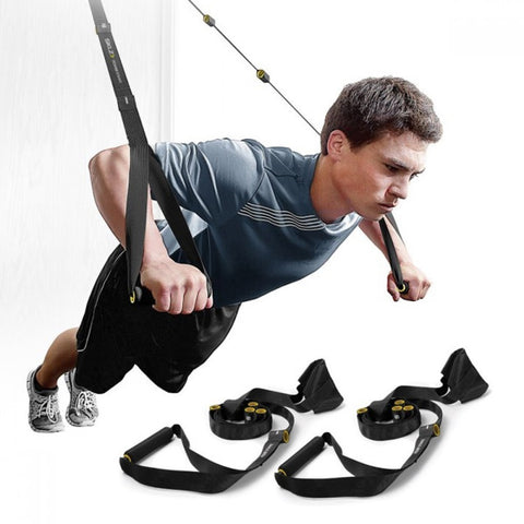 SKLZ Power Straptz
