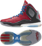 ADIDAS D ROSE 5 BOOST Junior