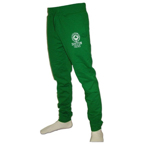 ADIDAS BOSTON CELTICS NBA PANTS