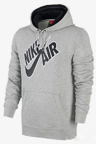 NIKE Pivot BB Hooded Sweatshirt