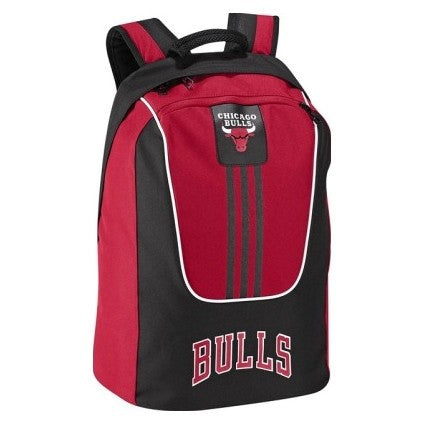 Adidas Backpack 3S Chicago Bulls