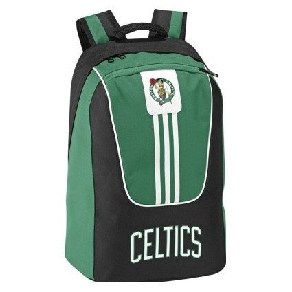 Adidas Backpack 3S Boston Celtics