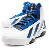 Adidas adipower Howard 3 Synthetic Away