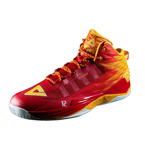 Peak Dwight Howard DH1 E62003A/D Red