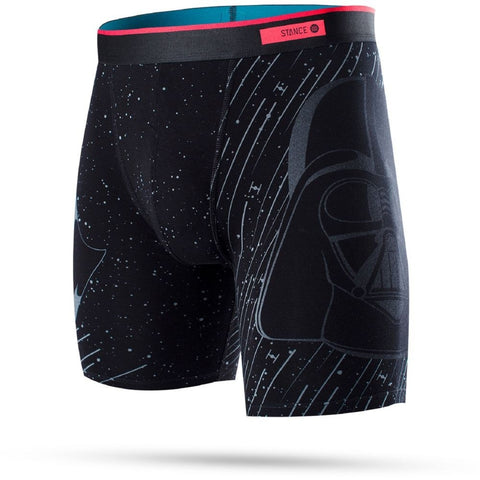 Stance Star Wars Darth Vader Underwear