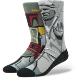 Stance Star Wars Collection Frozen Bounty