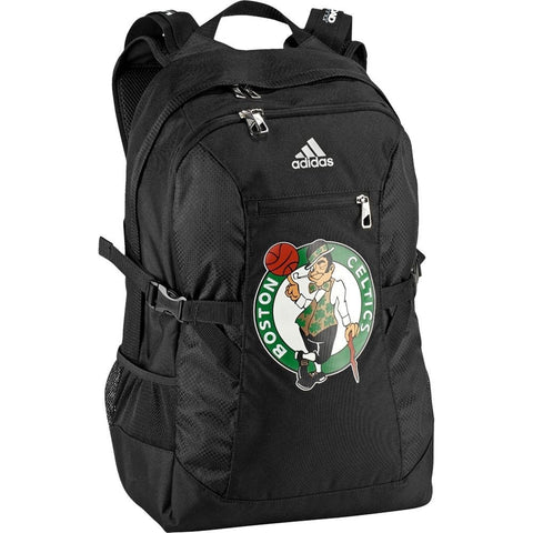 Adidas Boston Celtics Backpack