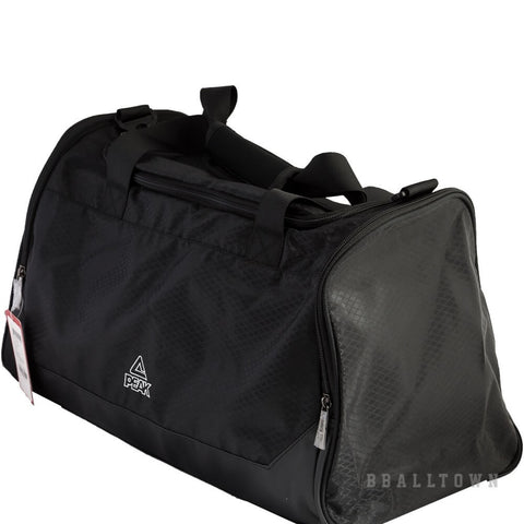 PEAK TRAVELLING BAG B354040 BLACK