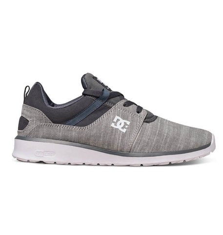 Dc Shoes Heathrow SE Grey