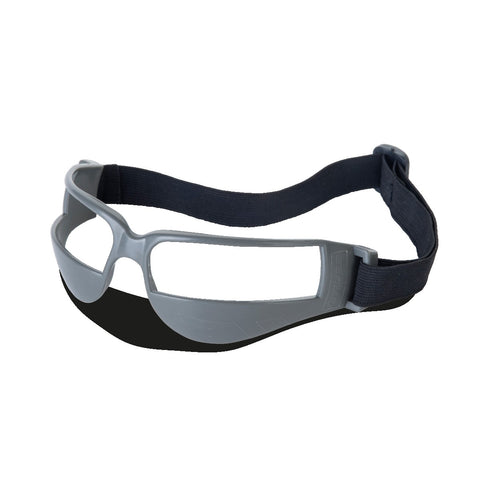 Pure2Improve Multisports Vision Trainer