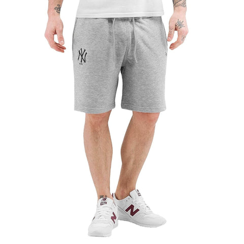 NEW ERA Team Apparel Short New York Yankees