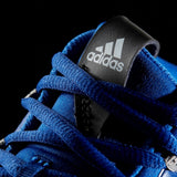 Adidas Crazy Hustle - Junior