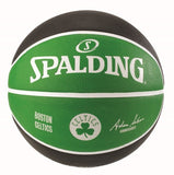 Spalding NBA Team Boston Celtics sz.7
