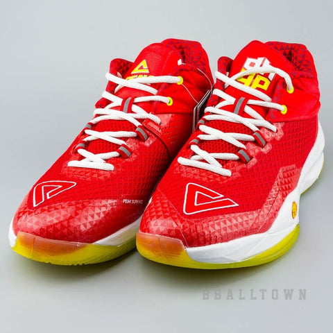 PEAK DWIGHT HOWARD DH2 ALL STAR