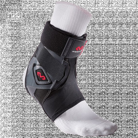 McDavid Bio-Logix™ Ankle Brace RIGHT