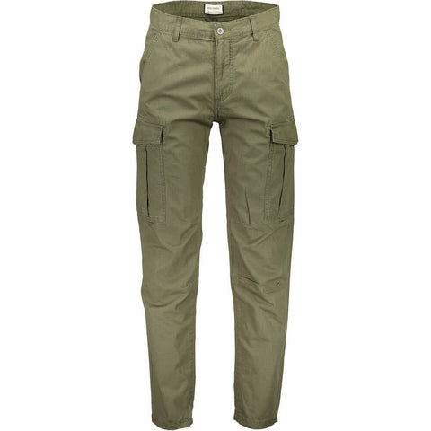 Shine Original Camo cargo pants