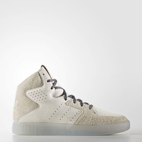 ADIDAS ORIGINALS TUBULAR INVADER 2.0 SHOES
