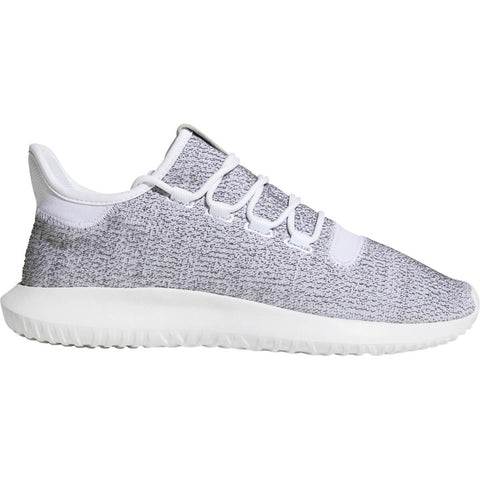 Adidas Originals Tenisky Tubular Shadow - White/Grey