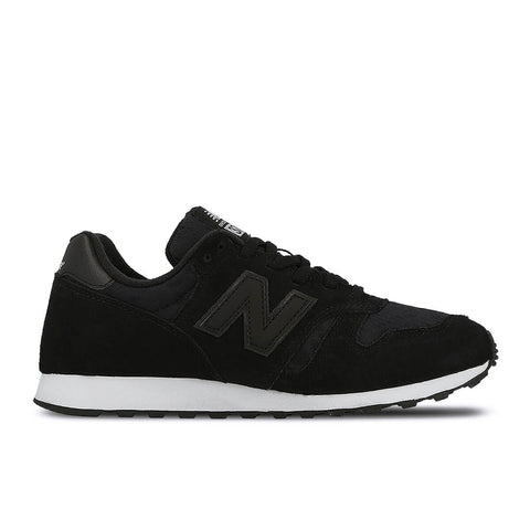 NEW BALANCE WL373KAW - Black