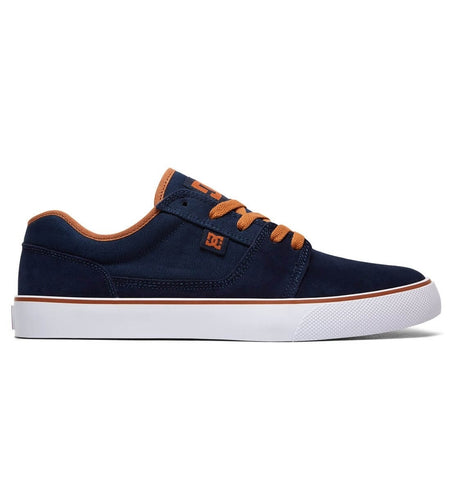 DC Shoes Tonik Blue Group - Blue