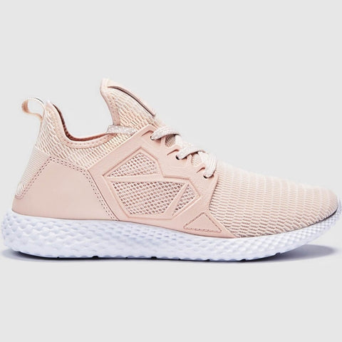 CERTIFIED LONDON CT1000 LIGHT PINK / WHITE